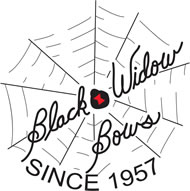 Black Widow Bows block ad