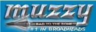 Muzzy block ad